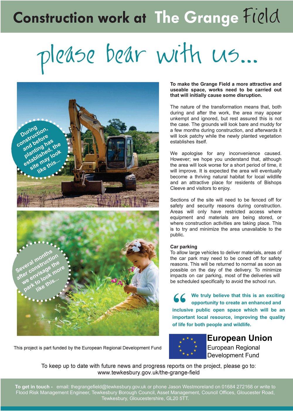 The Grange Construction poster ERDF_V1.3a.jpg