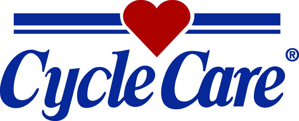 CycleCare Logo.jpg