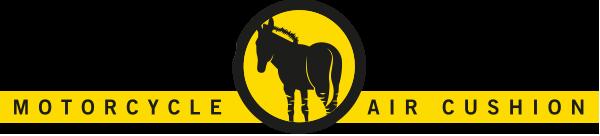 wild ass logo.png