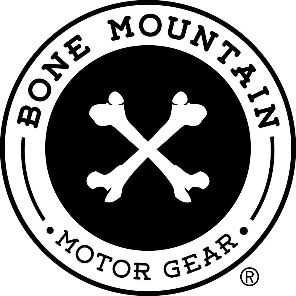 bone-mountain.jpg