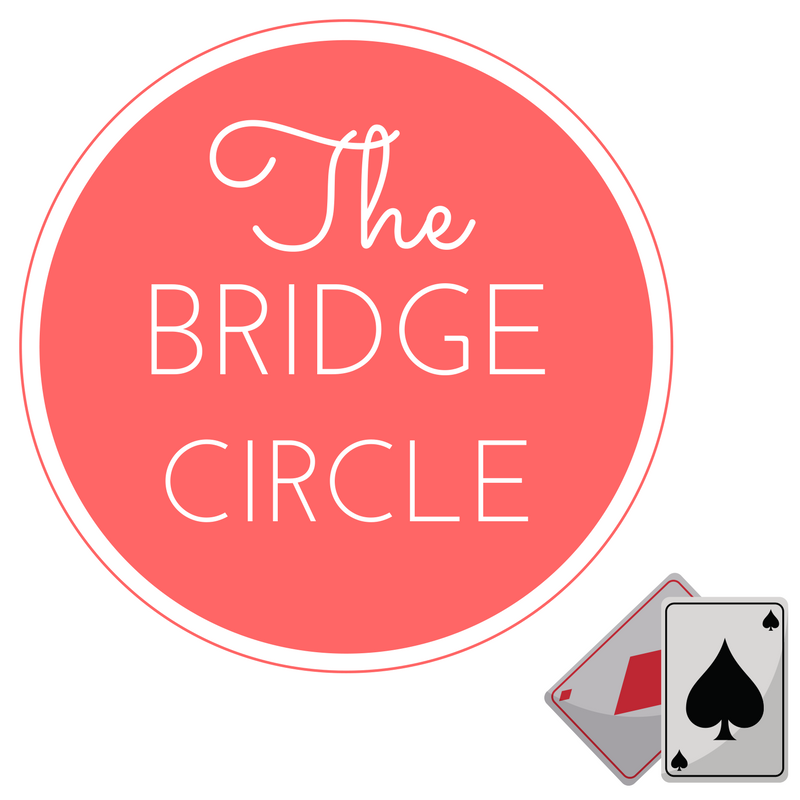 Bridge Circle.png