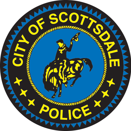 Police Patch Logo.png