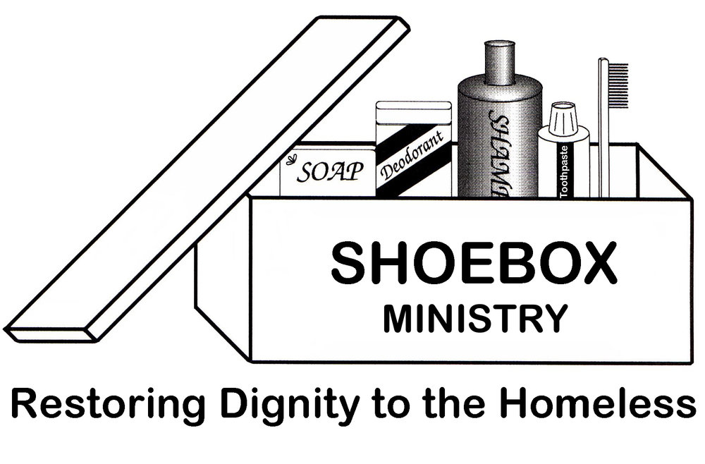 shoebox logo 5-06.JPG
