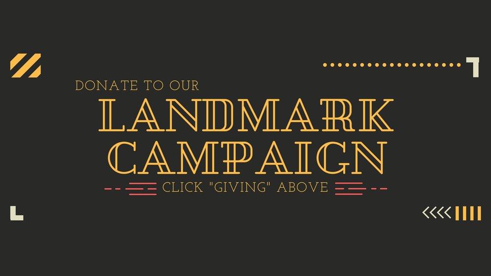 Capital Campaign (1).jpg