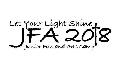Logo%20JFA%202[4788]-page-001.jpg