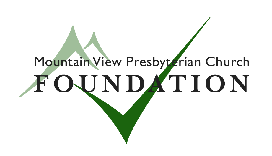 foundation_Logo_2.png
