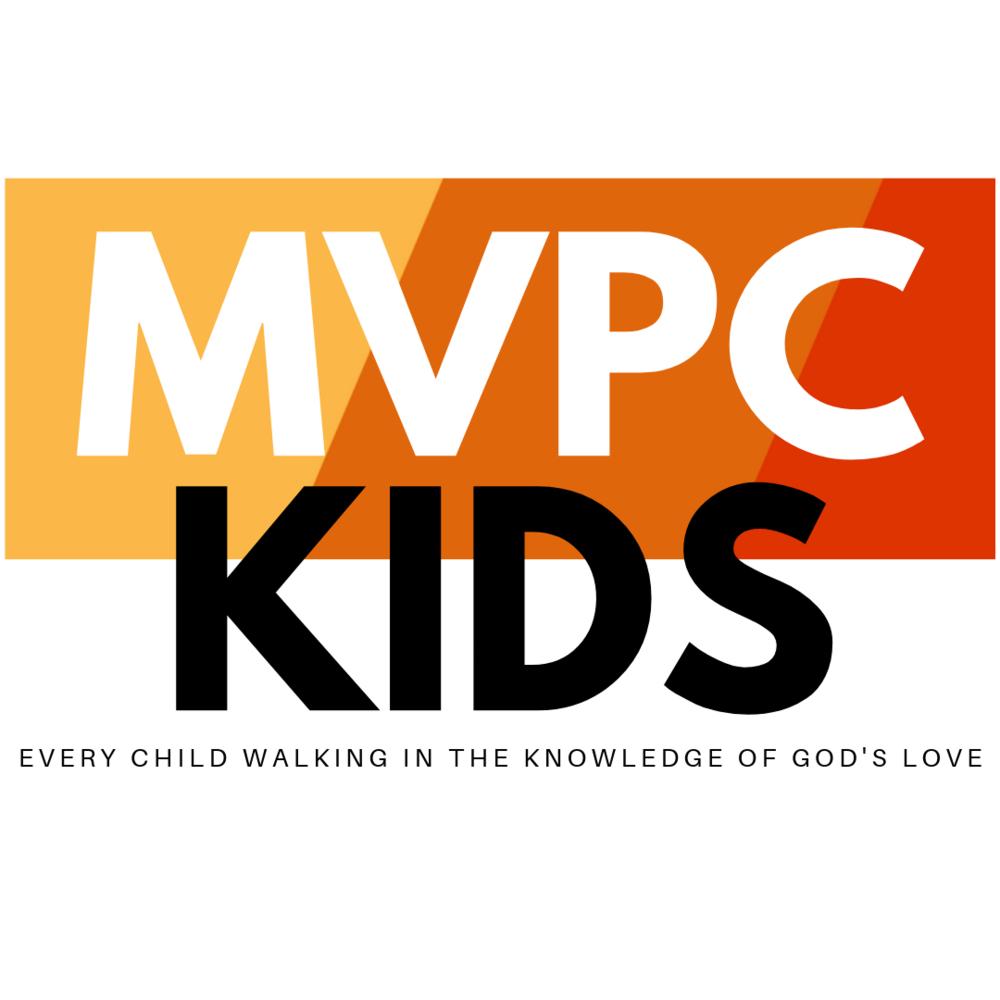 MVPC Kids Logo.png