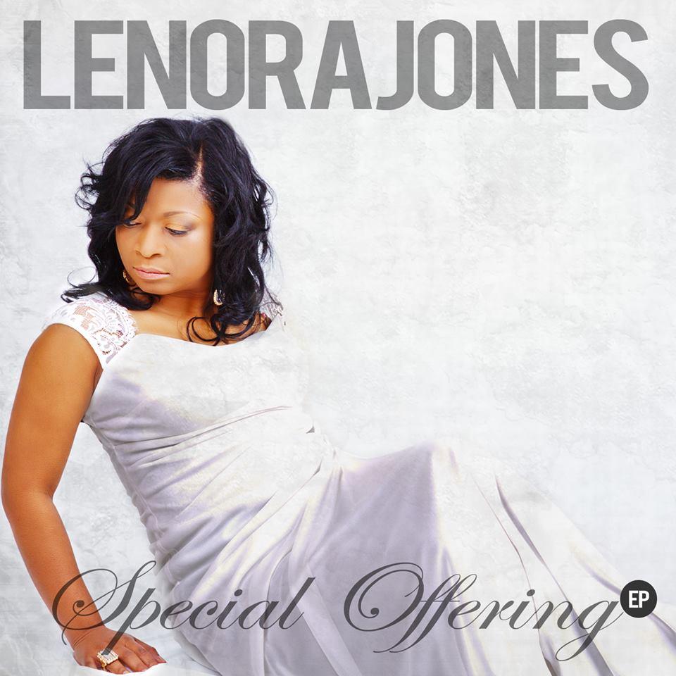 lenora christian singles Mckennitt's single the mummers' dance received airplay in north american  hans christian andersen  the best of loreena mckennitt release date: 2013 label.
