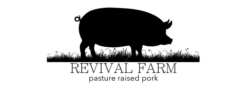 How much pork will I get and how much will it cost