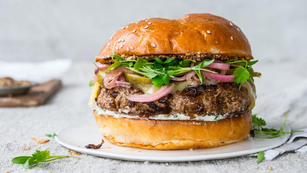 Ground Beef Burger.jpg