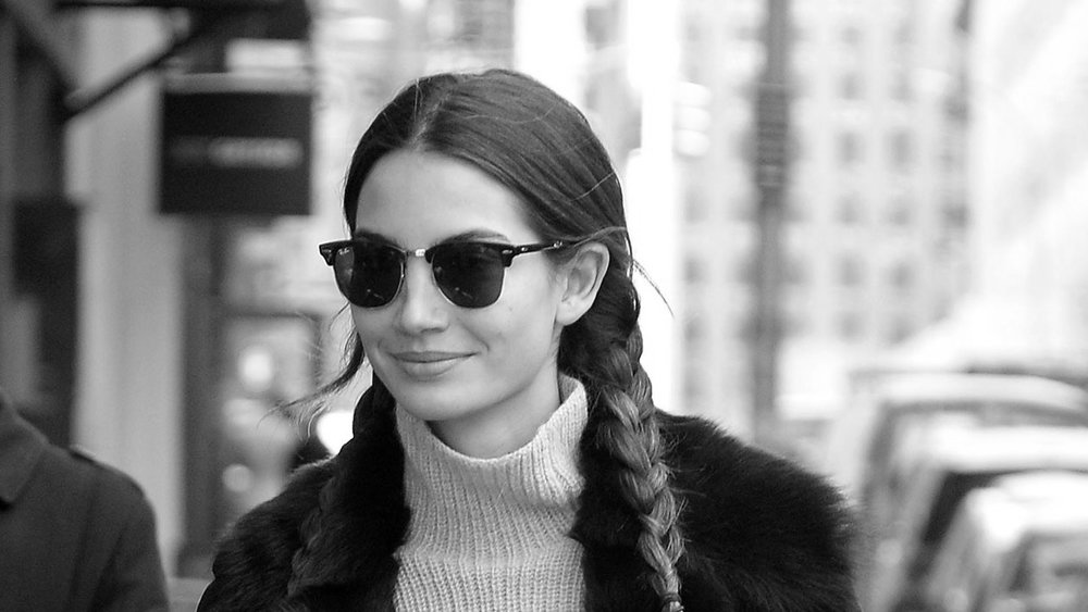 lily-aldridge-braids-beauty.jpg