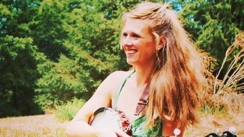 Sarah Easterling
