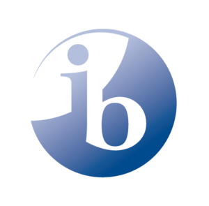 What does the C stand for in C.A.S (I.B. Diploma question)?