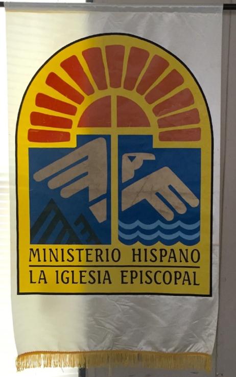 Ministerio Hispanio.JPG