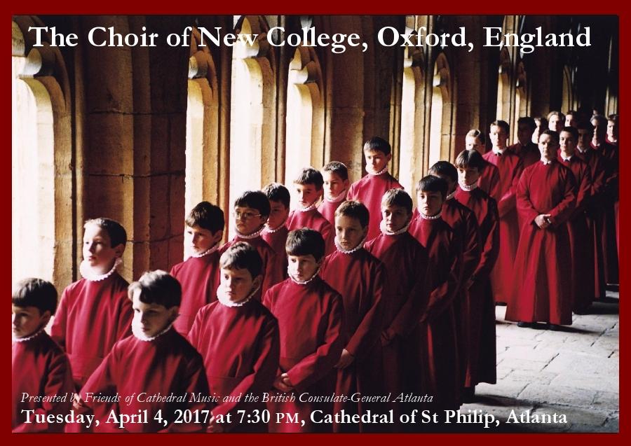 Choir of New College.jpg