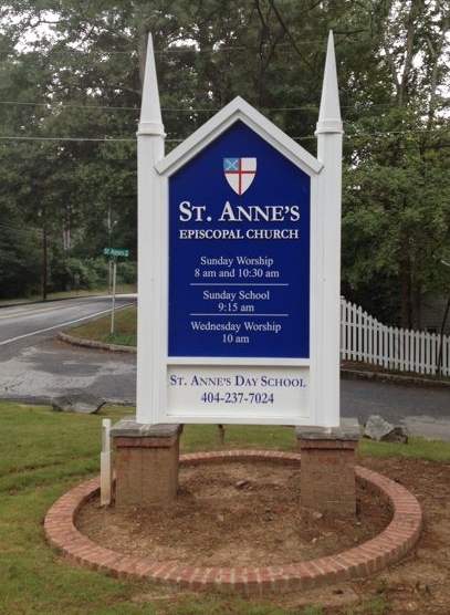 St Annes sign.jpg
