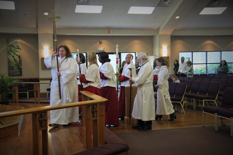 Early_Service_Procession.jpg