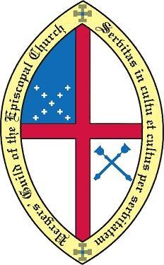 VGEC Seal.jpg