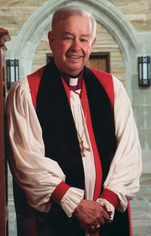 Bishop Whitmore A.jpg