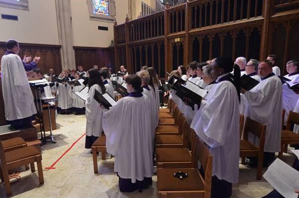 Cathedral Choir.jpg