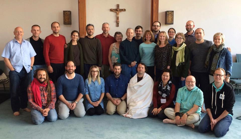 New Contemplatives Exchange group photo.jpg
