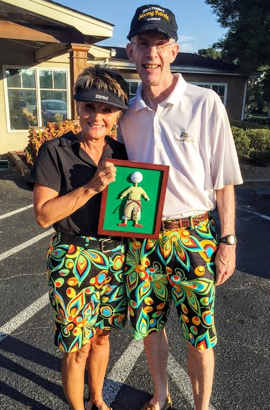 2016 ugliest pants winners (1).JPG