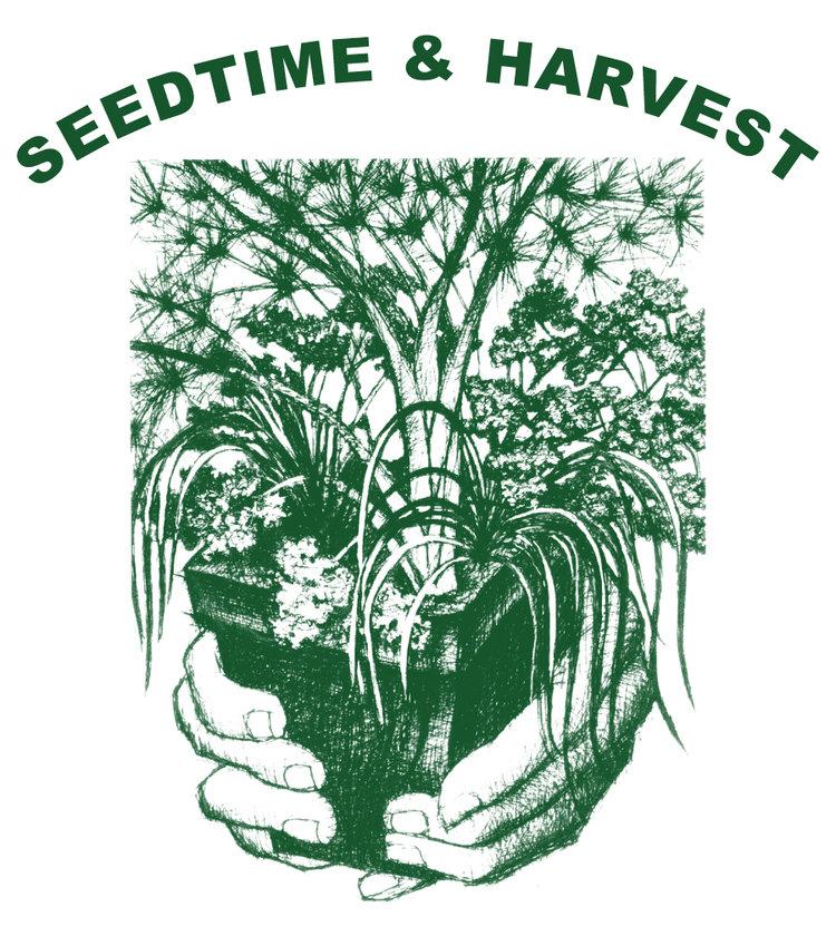 seedtime.jpeg
