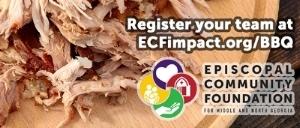 ECF BBQ.jpg