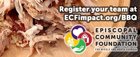 ECF+BBQ.jpg
