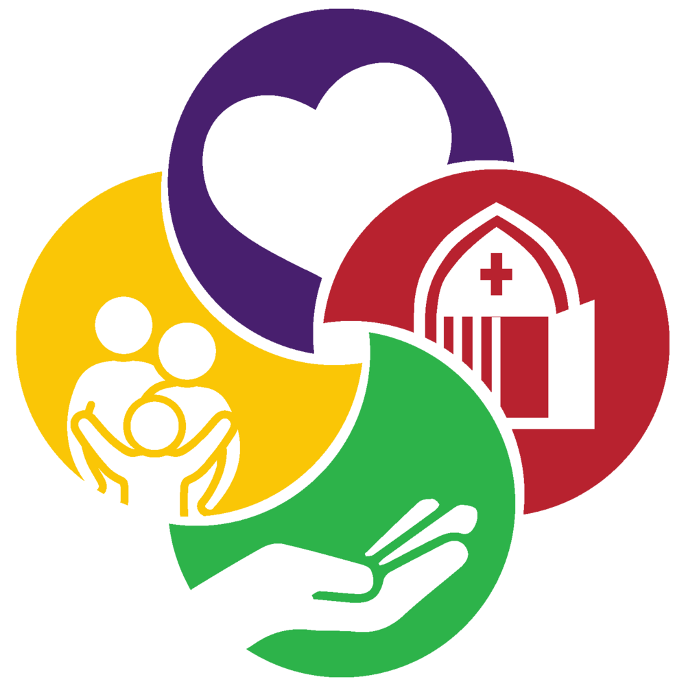 ECF-Logo-Mark-1575x1575 (1).png