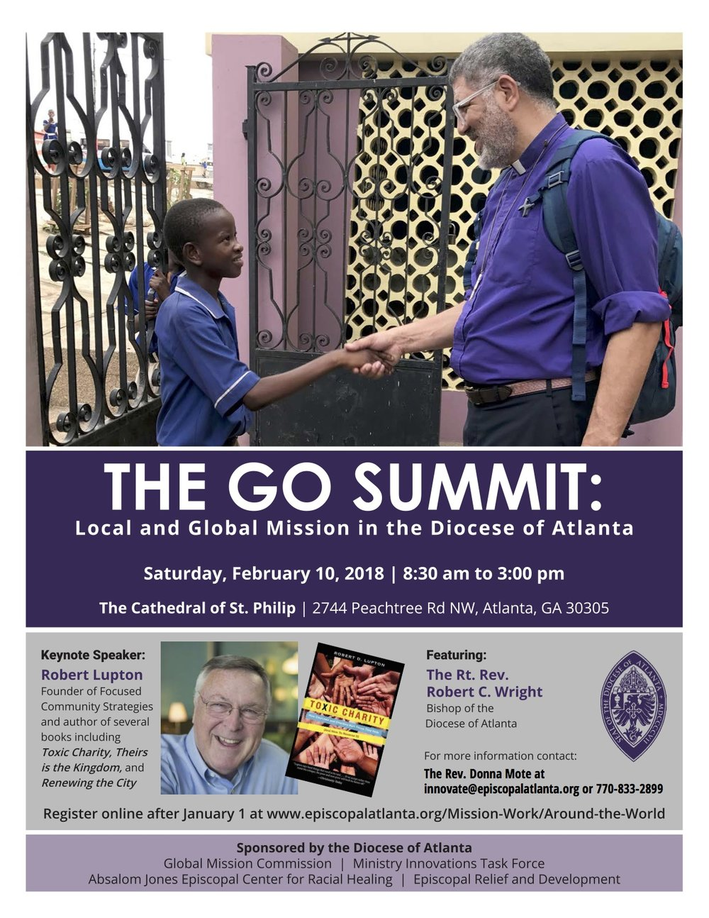 2018 Go Summit Flyer-updated.jpg