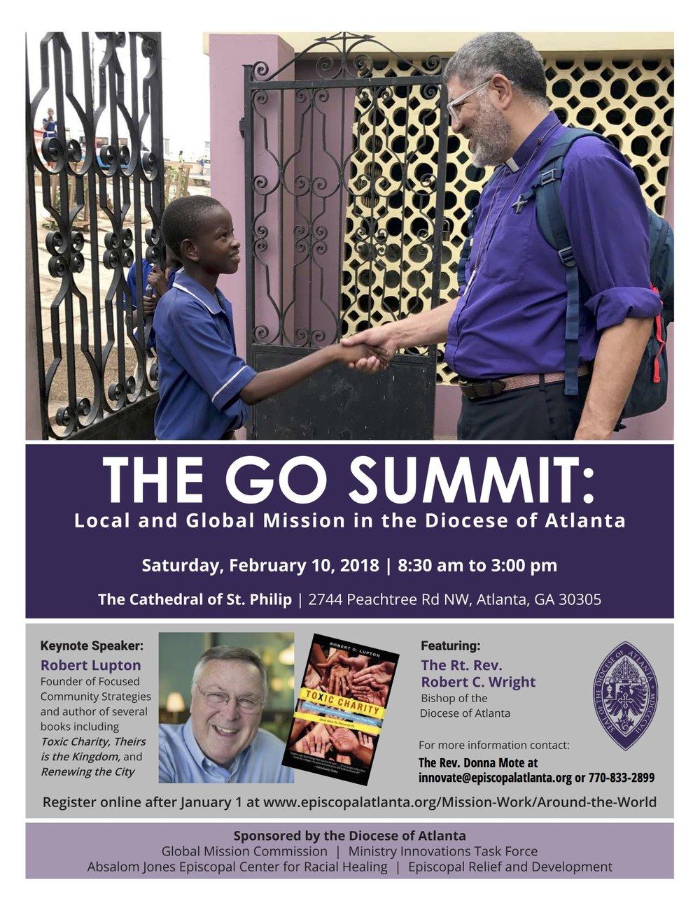 2018 Go Summit Flyer-updated.jpg