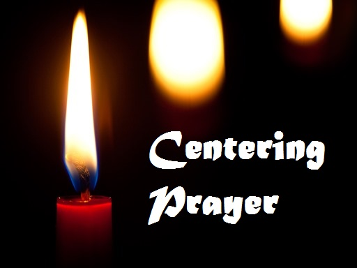 centering-prayer-candles_1.jpg