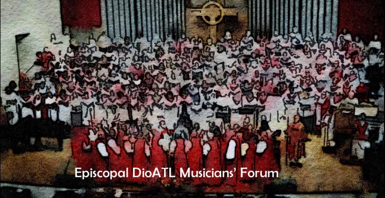 eDIOatl musicians' FB forum.jpg