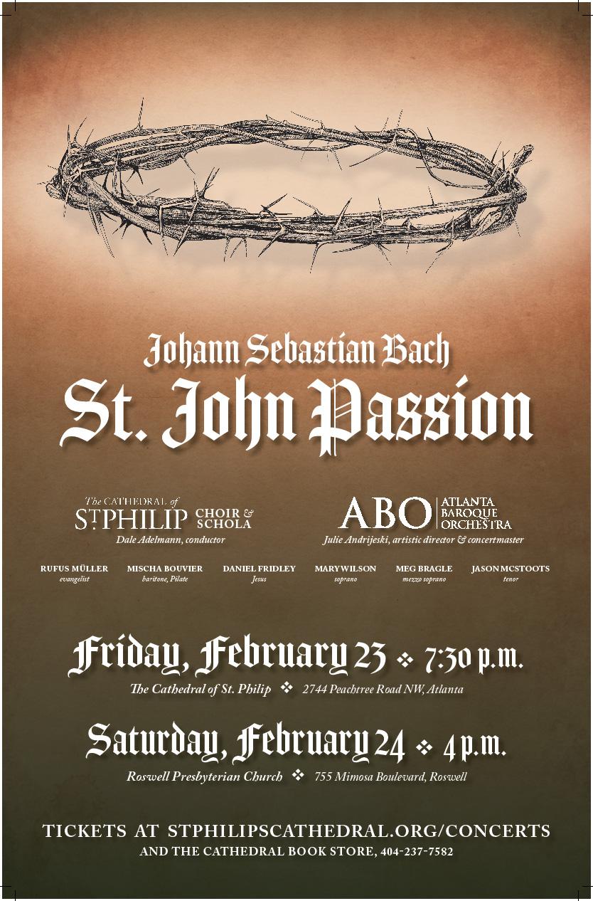 StJohnPassion-poster.jpg