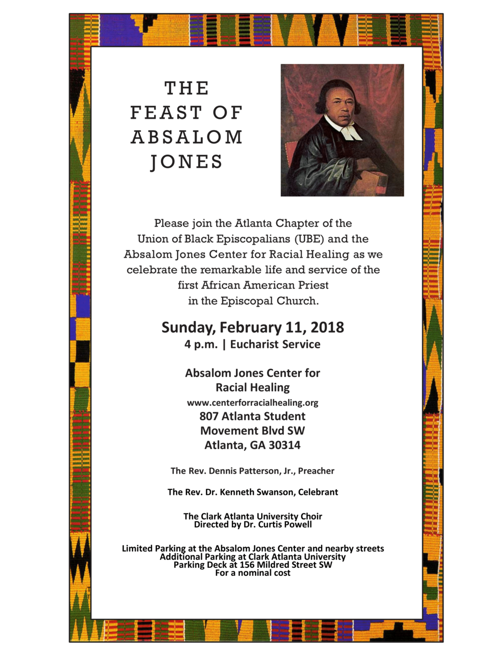 ABSALOM JONES SERVICE FLYER- 2018-1.png