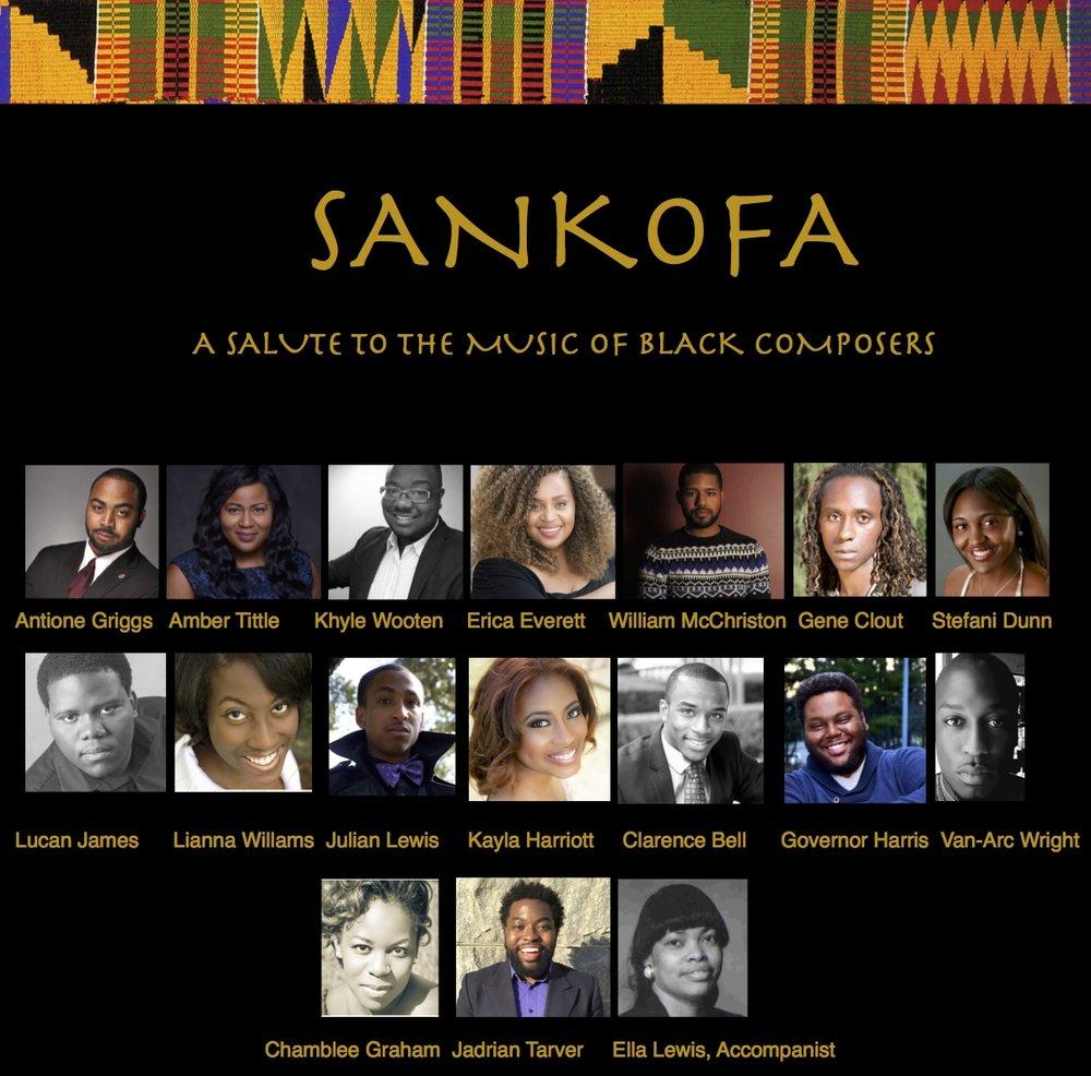 Sankofa Fyler copy.jpg