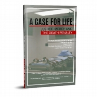 EDA_DeathPenalty_ecommerce (1).jpg