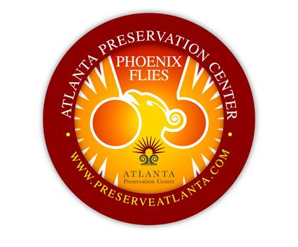 Phoenix flies.png