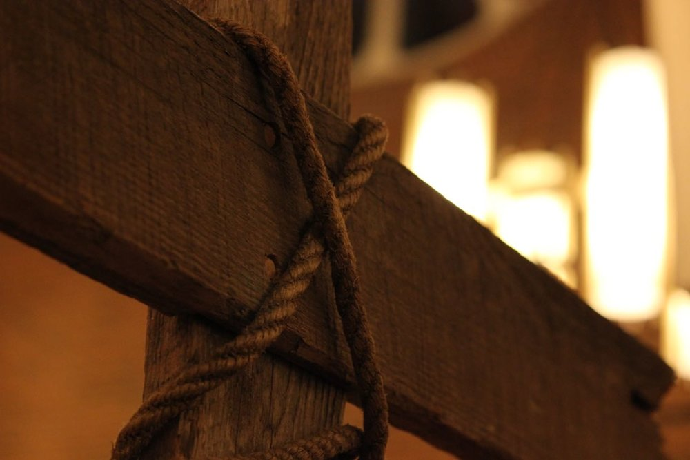 Wooden Cross for Good Friday.jpg