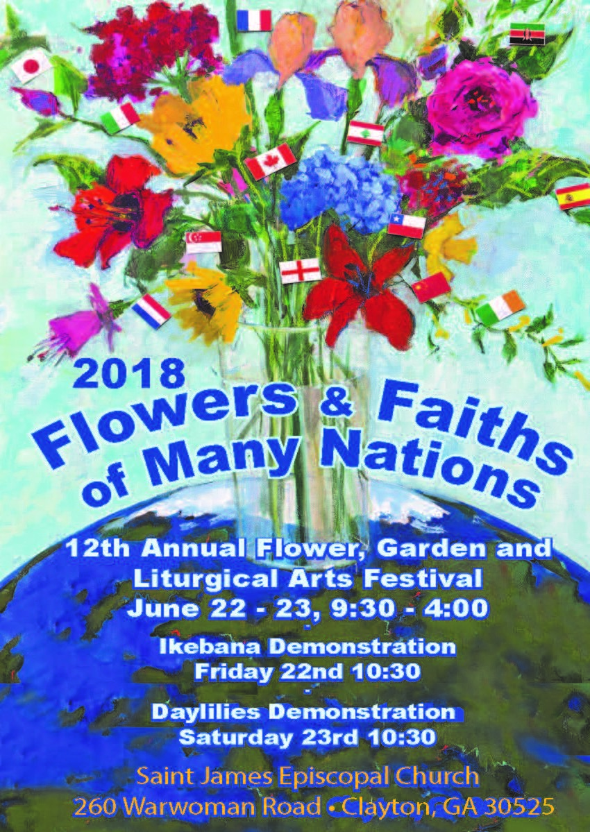 2018 Saint James Flower Festival Poster (002).jpg