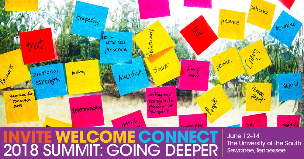 Invite-Welcome-Connect-2018-Summit-05.jpg