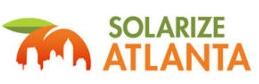 solarize-atlanta-logo-2-e1523557732667.jpg