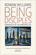 Being Disciples Summer Book Study 2018.jpg