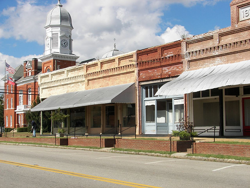 CrawfordvilleStreet.jpg