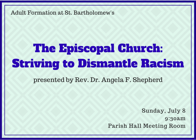 2018 July - Episcopal history racism.png