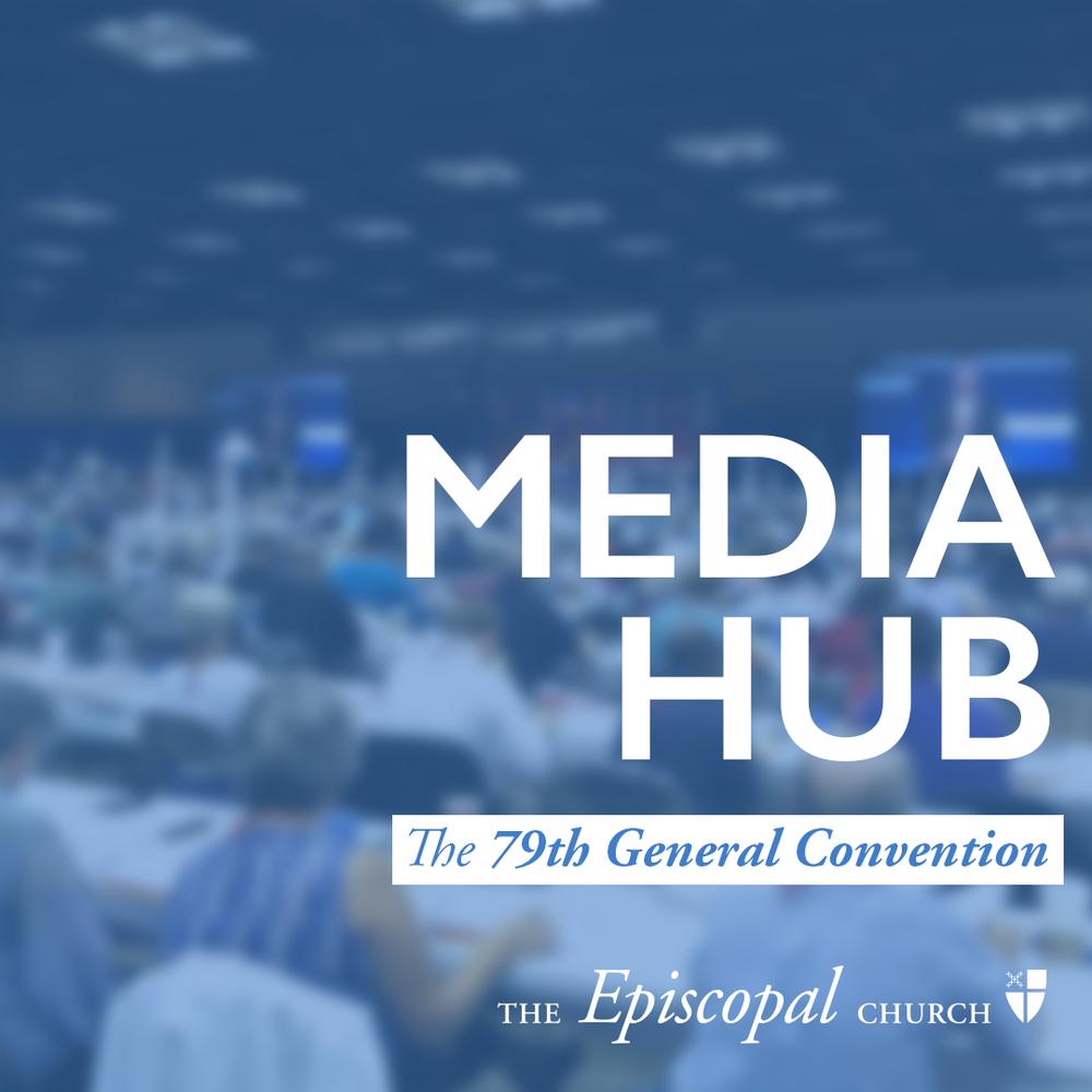 Media-Hub-IG.png