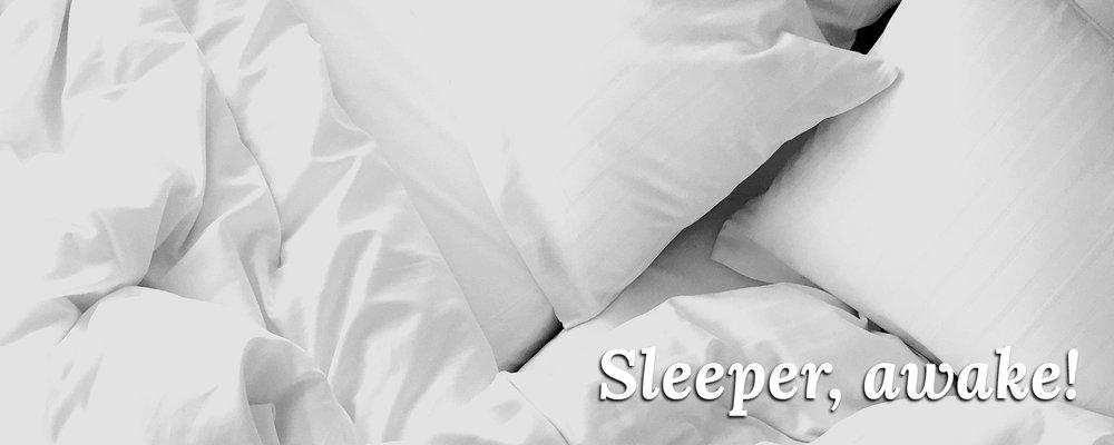 EDA_FF_Connecting_Sleeper.jpg