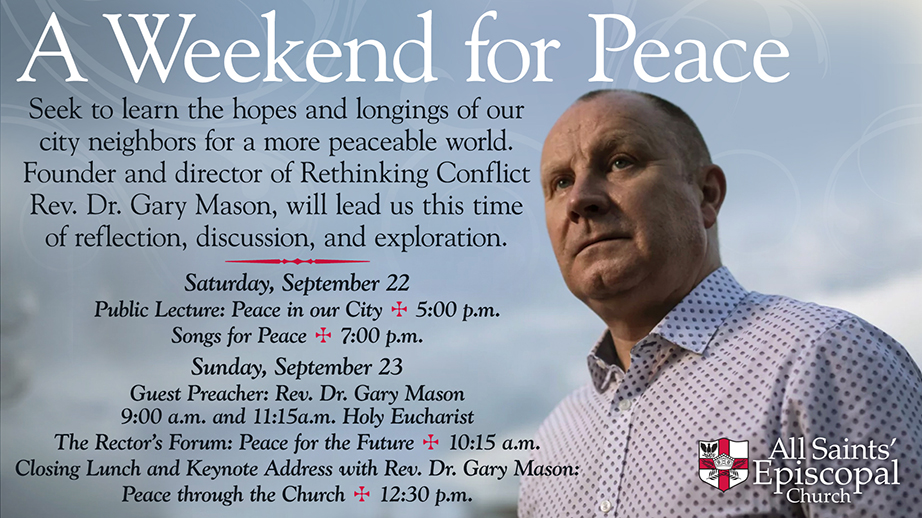 [9.22-23] Weekend for Peace-72dpi.jpg