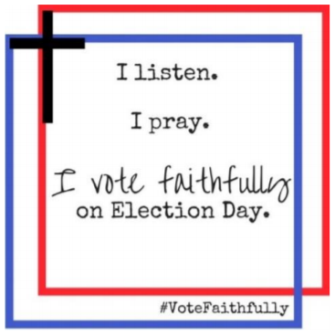 voteFaithfully.png